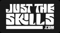 justtheskills