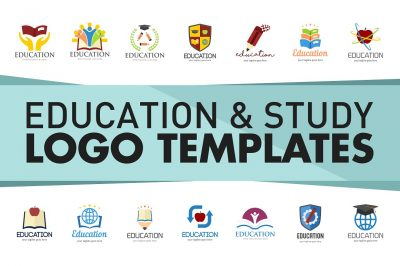 school logo templates