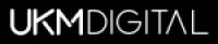 UKM Digital
